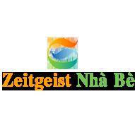 logo du an Zeitgeist